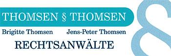 Thomsen & Thomsen Rechtsanwälte, Pocking